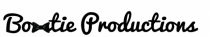 cropped-cropped-bowtie-productions-logo-on-white-slim4.png